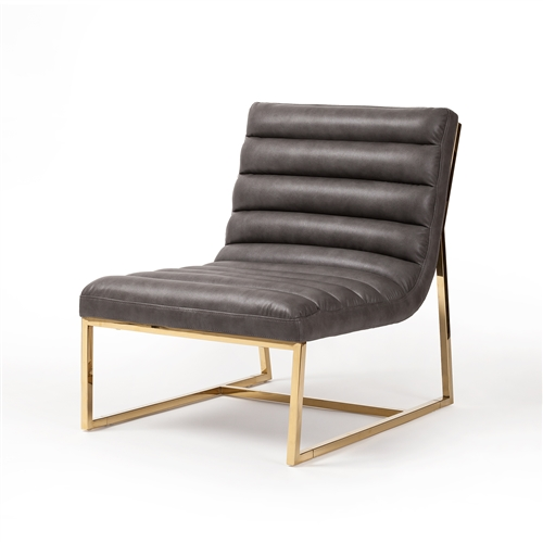 Albee Lounge Chair