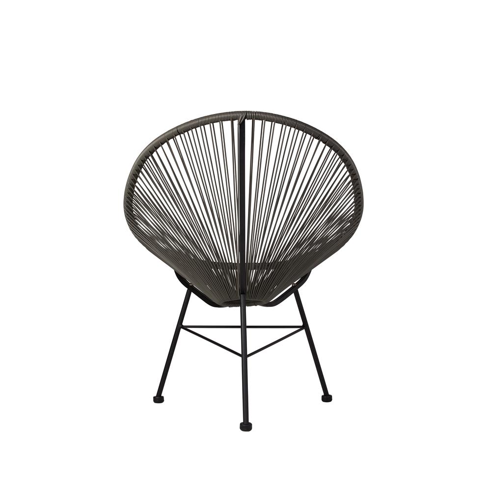 Acapulco Indoor/Outdoor Lounge Chair ...