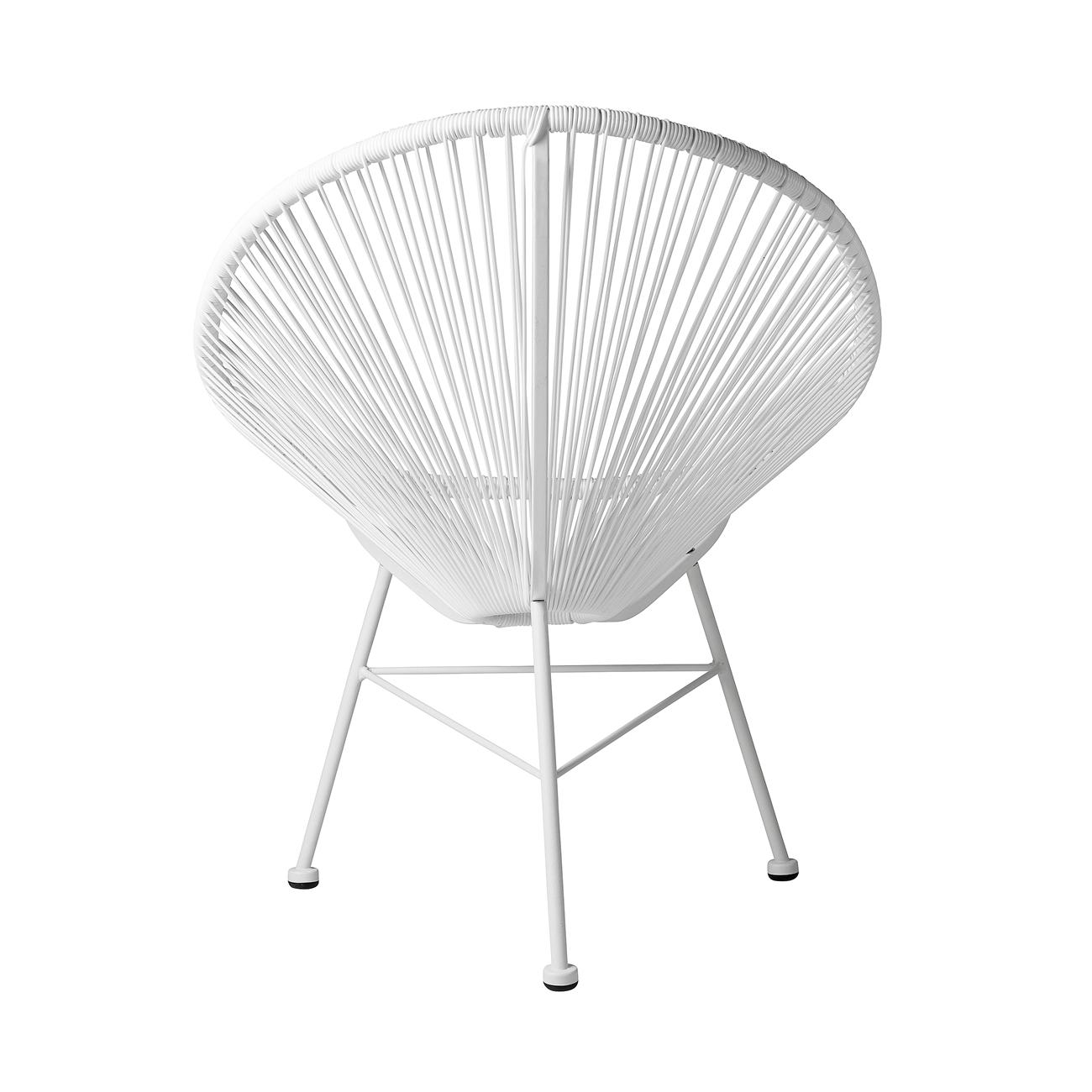 Acapulco Indoor / Outdoor Lounge Chair ...