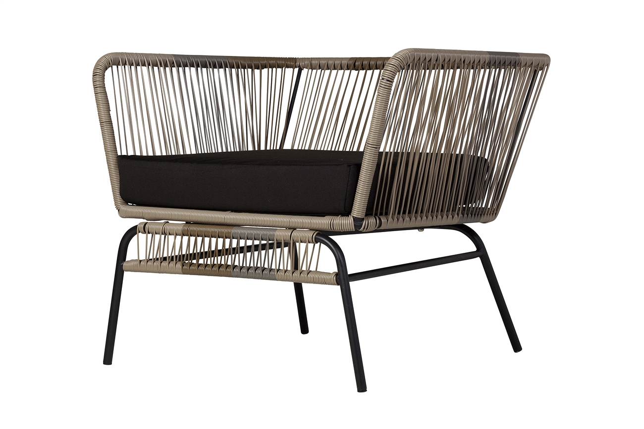 Super Acapulco Indoor Outdoor Lounge Chair Camellatalisay Diy Chair Ideas Camellatalisaycom