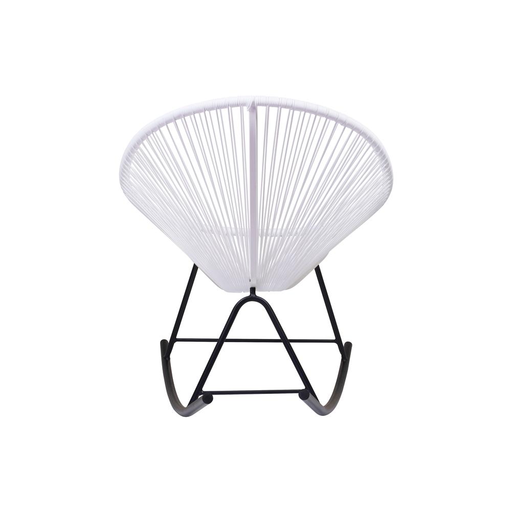 Acapulco Indoor / Outdoor Rocking Chair ...