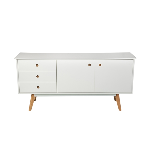 Lucy Media Console