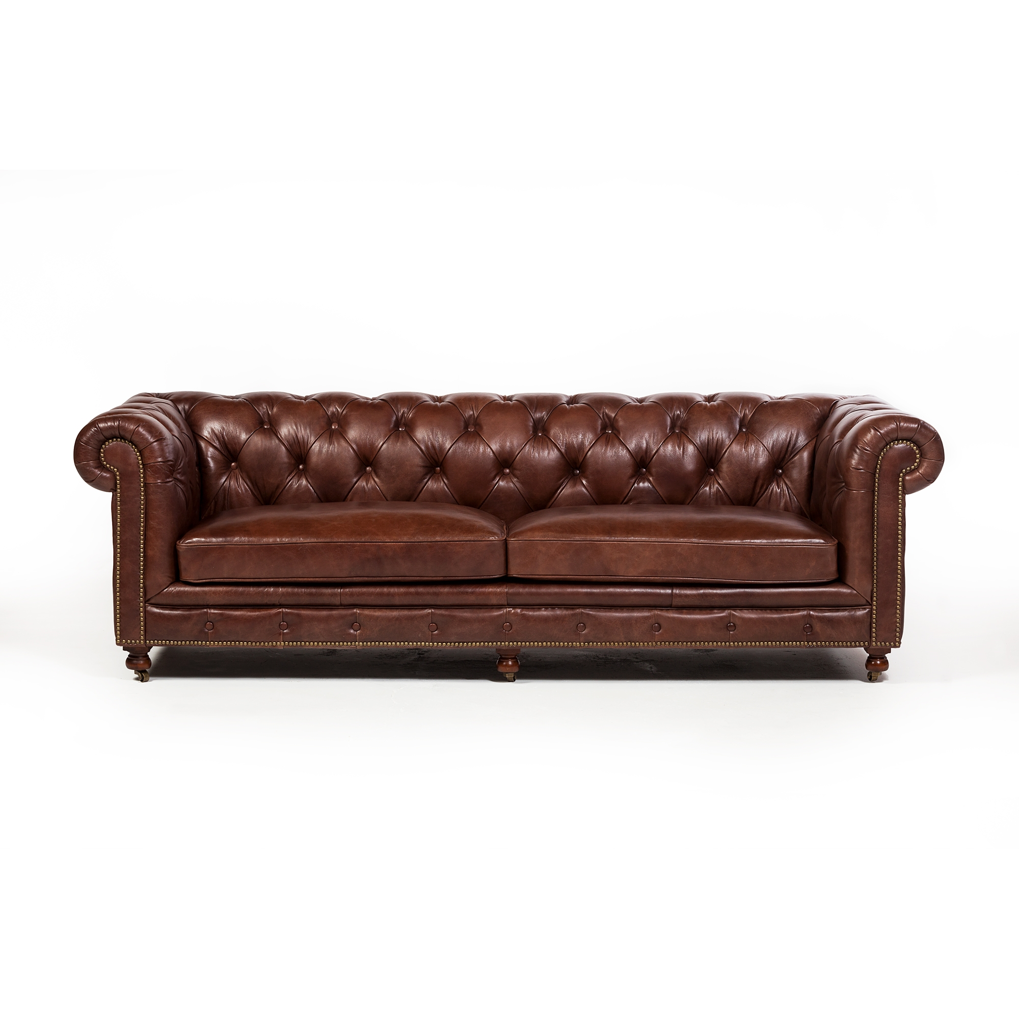 home and furniture chesterfield. Chesterfield 94\ Home And Furniture O