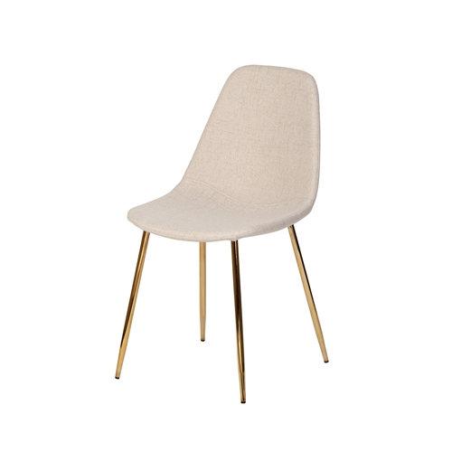 Cora Dining Chair