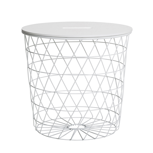 Rex Storage Basket