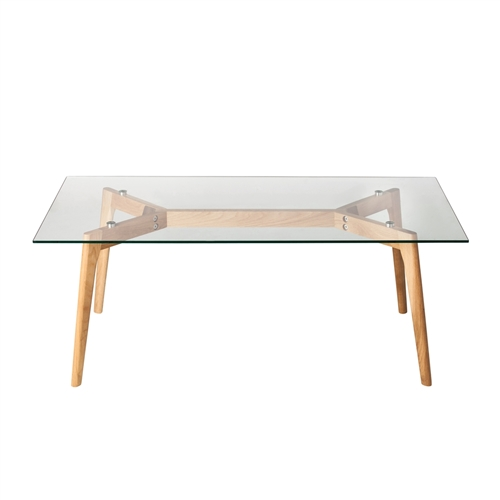 Ingrid Coffee Table