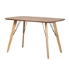 Theo Dining Table 47""