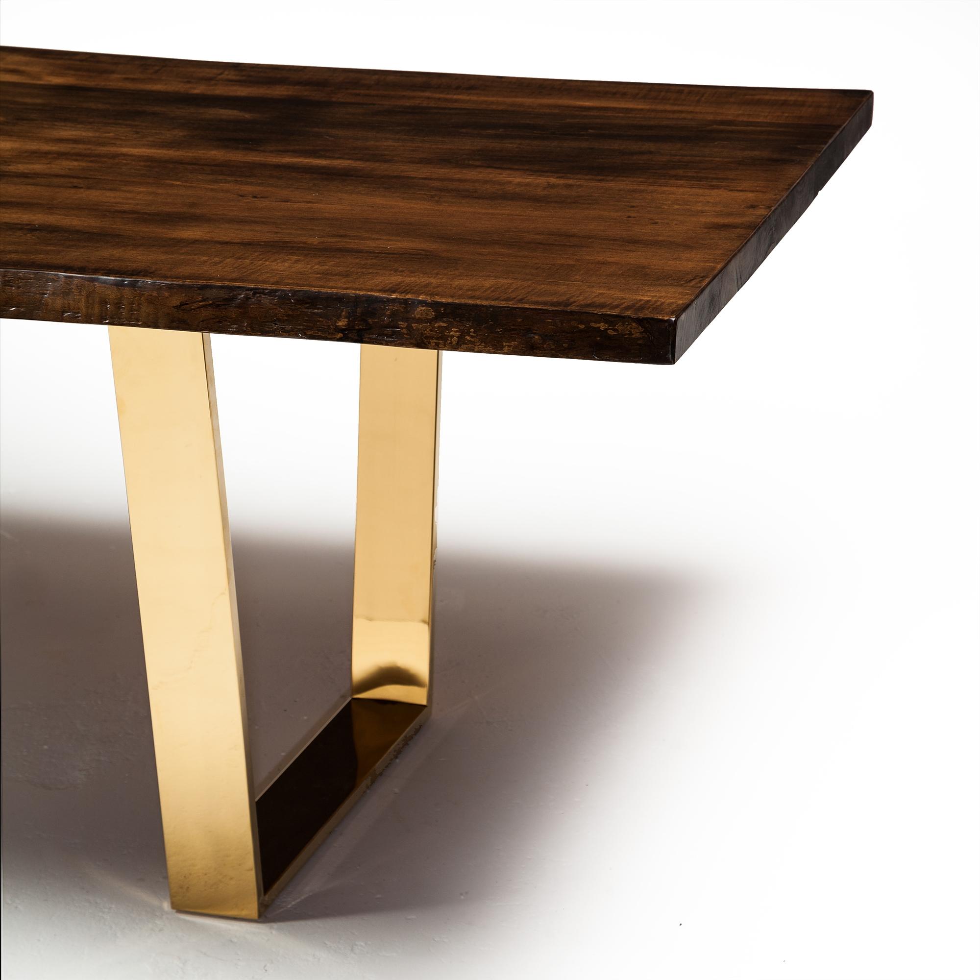 table room tables fb edge roca live walnut improve dining toronto canada ft black woodworks