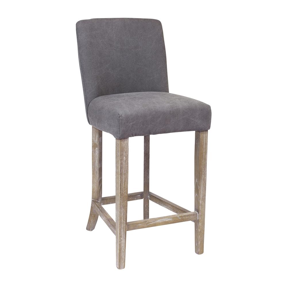 Awe Inspiring Duval Counter Stool Pabps2019 Chair Design Images Pabps2019Com