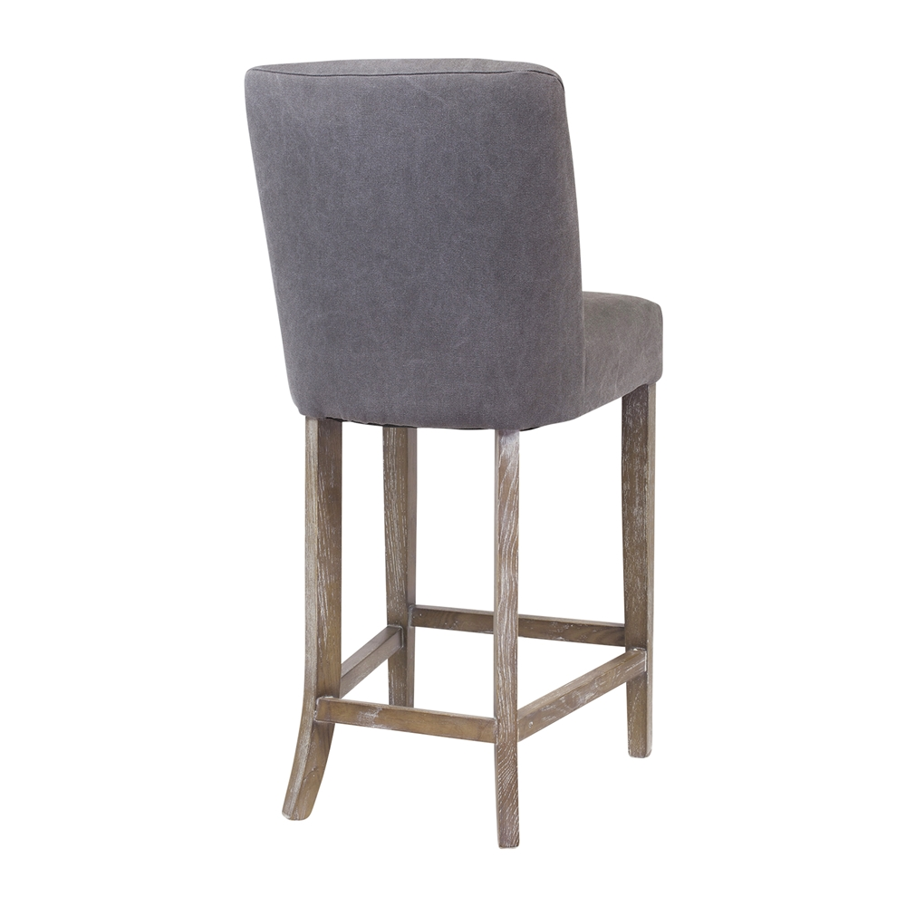Outstanding Duval Counter Stool Pabps2019 Chair Design Images Pabps2019Com