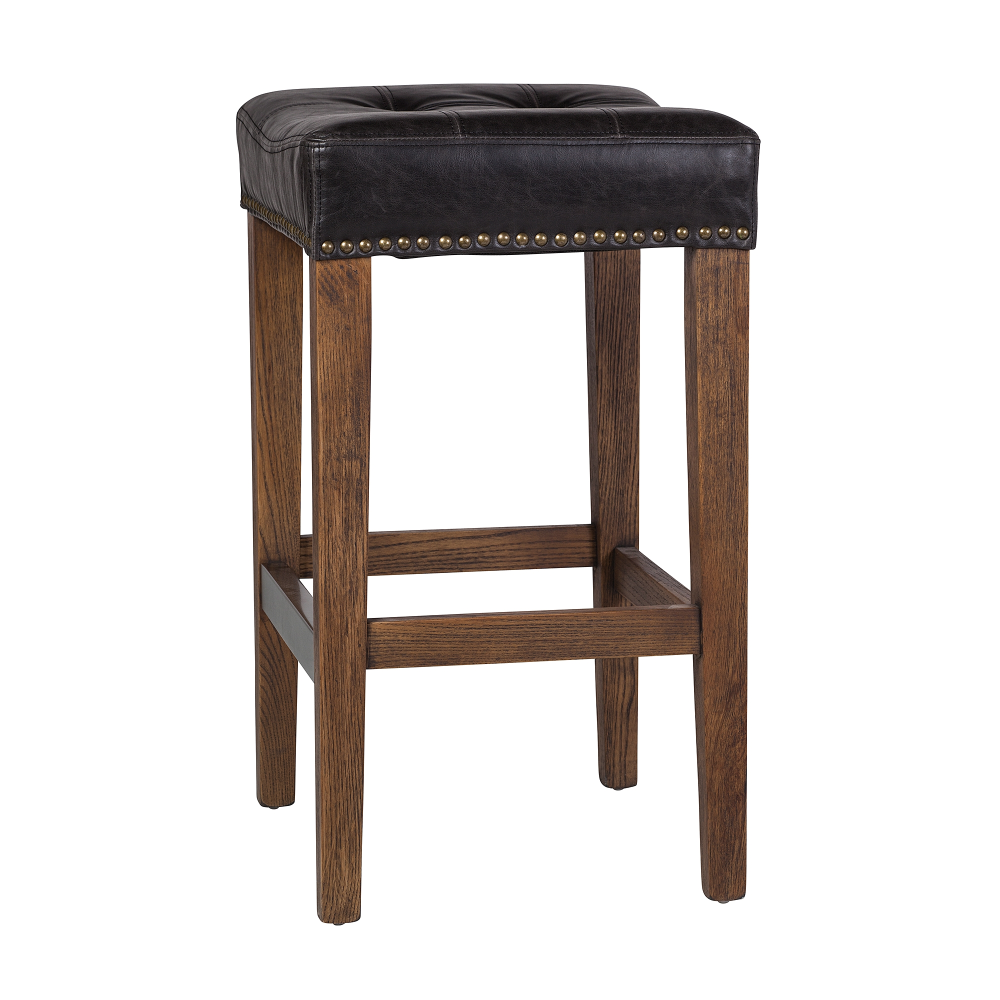 counter product stool morgana morganabeigetuftedcounterstool tufted onyx cfm black hayneedle options stools