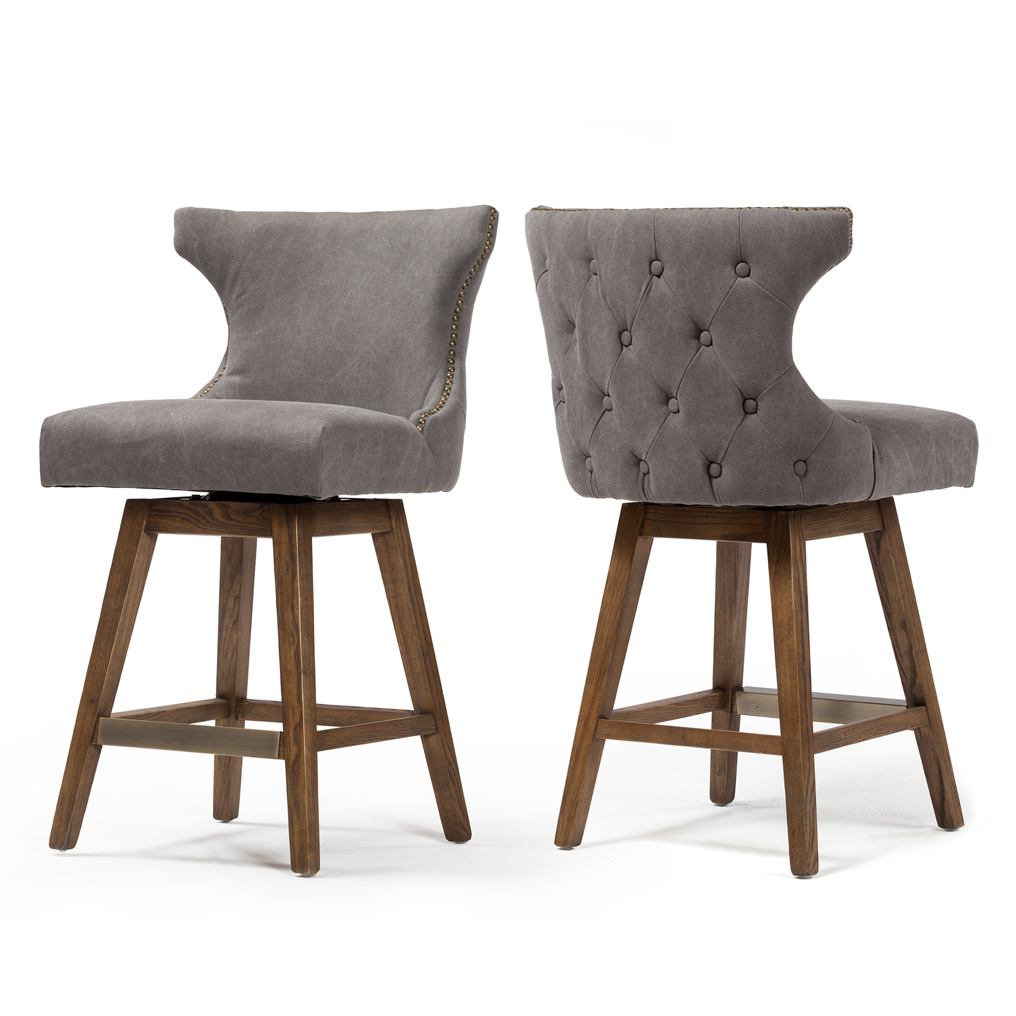 Outstanding Juliet Task Counter Stool Pabps2019 Chair Design Images Pabps2019Com