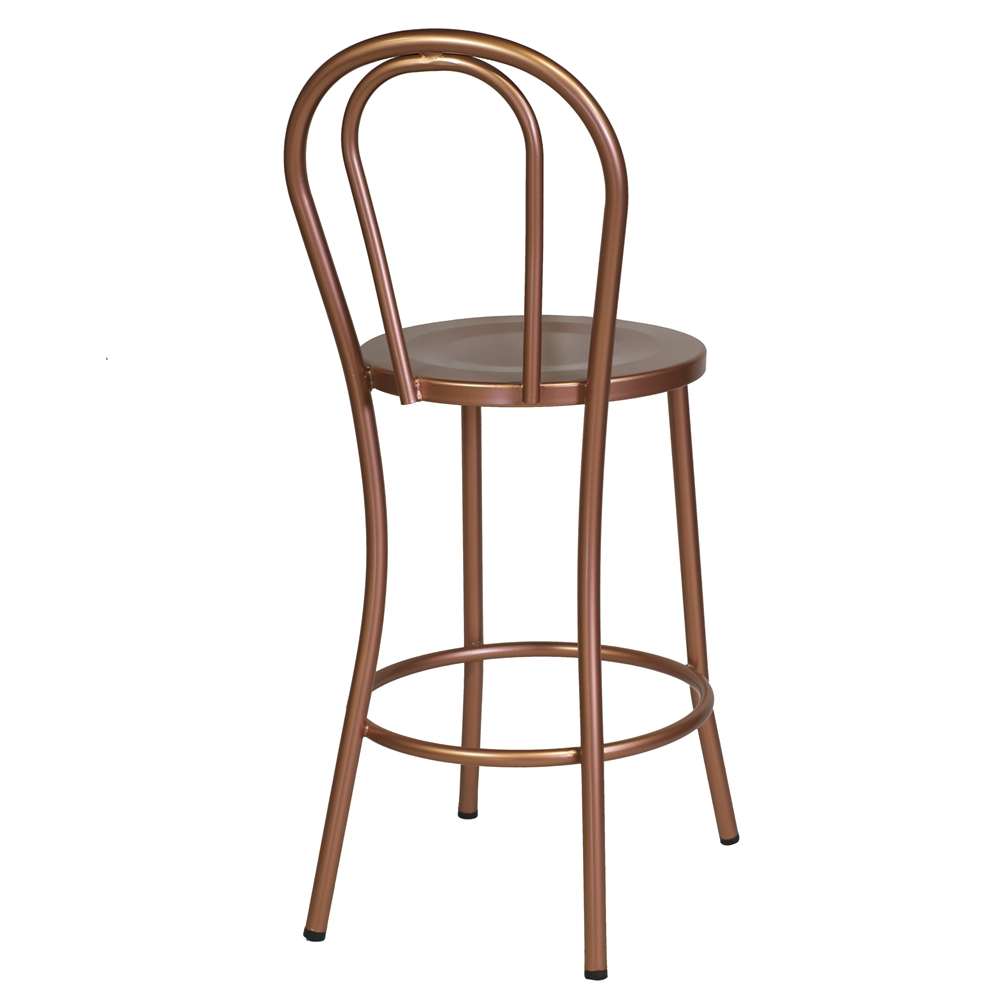 Inspirational 30 Upholstered Bar Stools