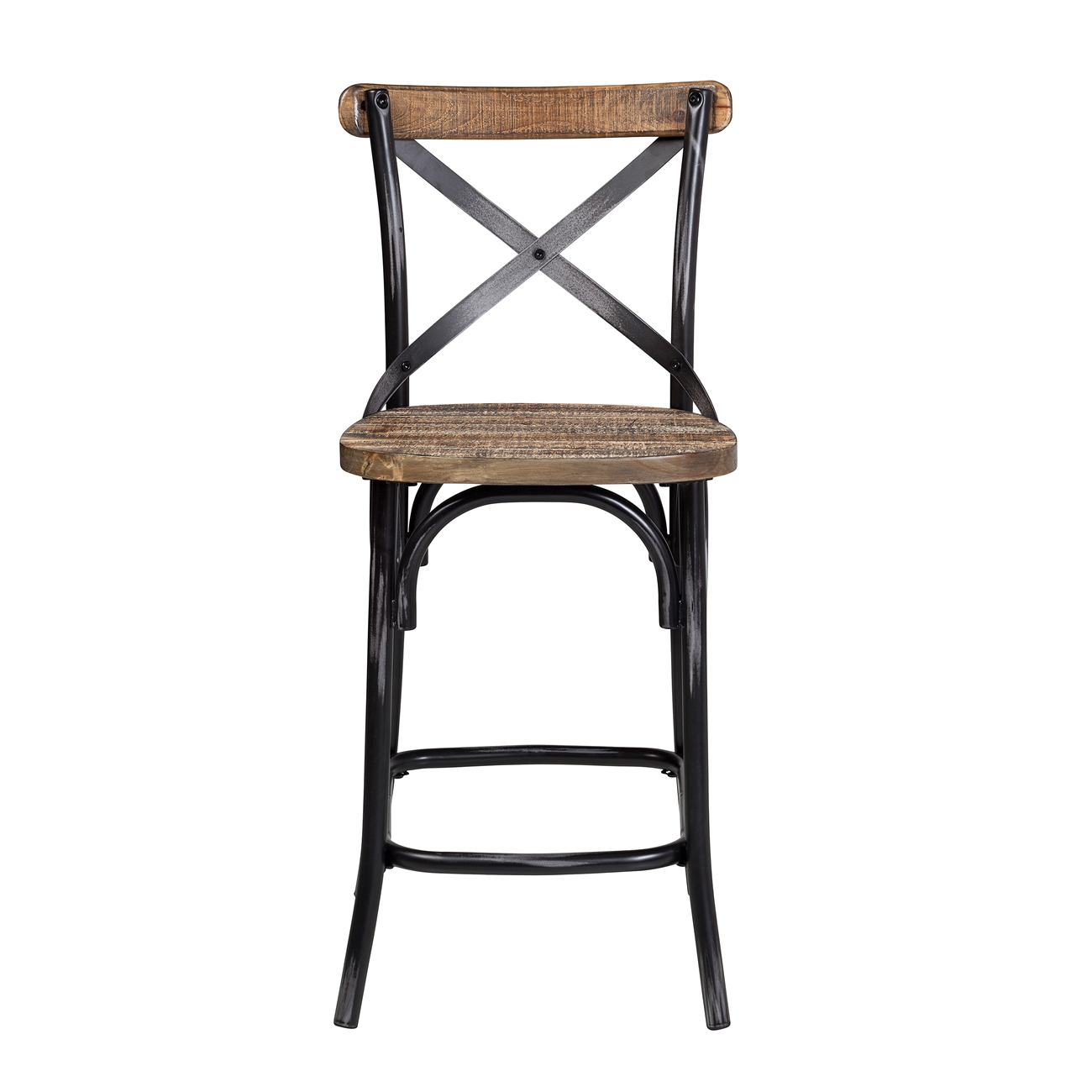 Best Of Banana Leaf Counter Stool