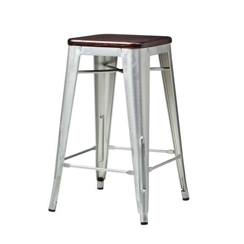 Wright Counter Stool