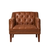 Hyde Park Club Chair
