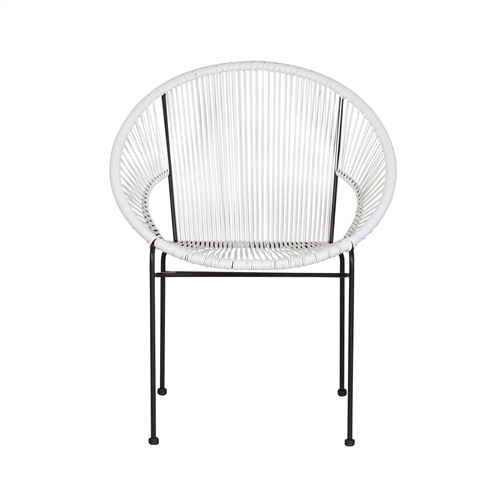 Enjoyable Occasional Chairs Short Links Chair Design For Home Short Linksinfo