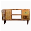Jaipur Reclaimed Entertainment Console