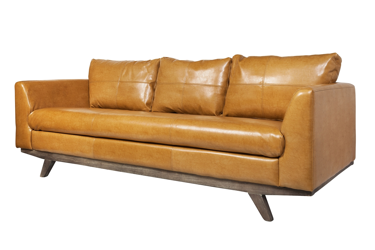 Terrific Maxwell 3 Seater Leather Sofa Caraccident5 Cool Chair Designs And Ideas Caraccident5Info