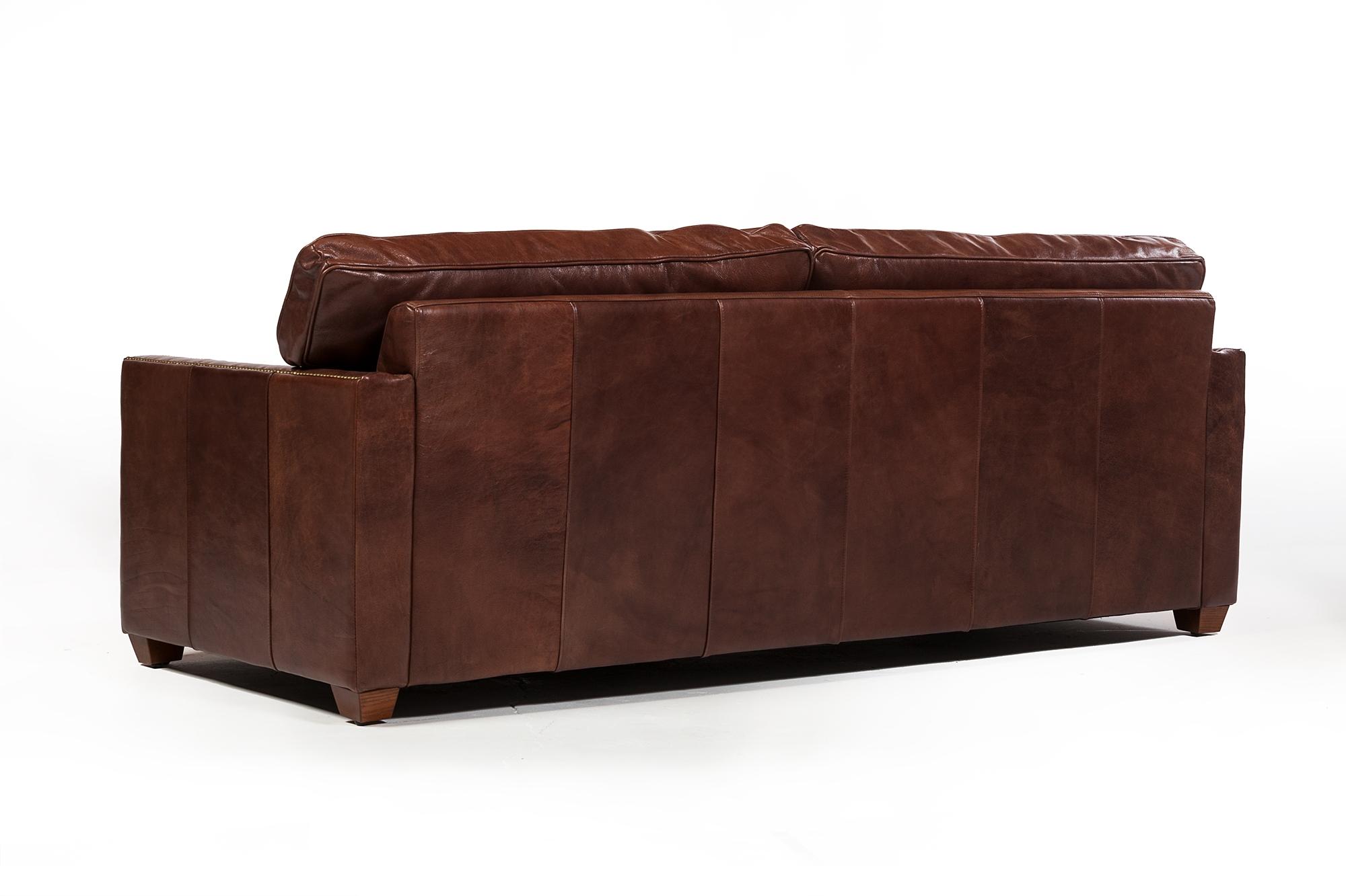 Living Room Larkin 88\