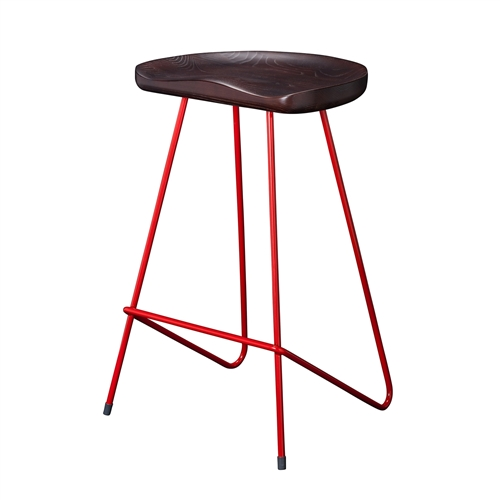 Bueller Counter Stool