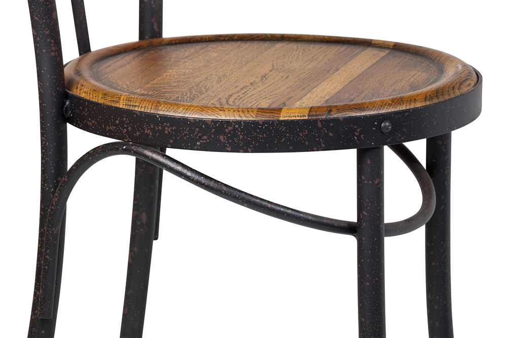 Holt Dining Chair