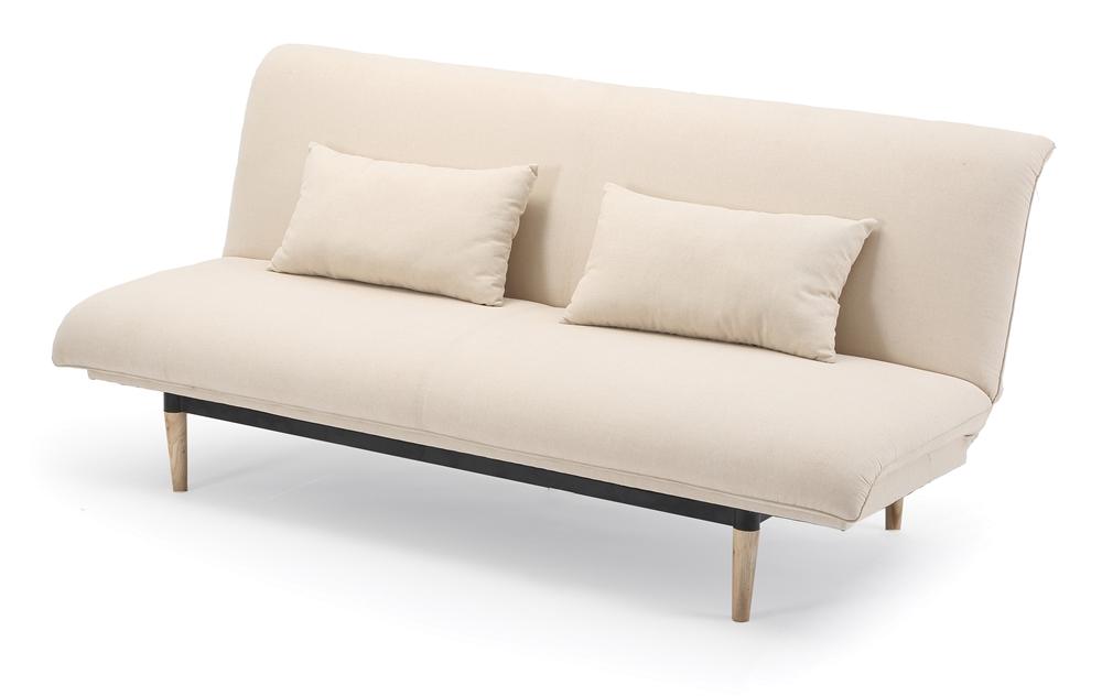 Metro 3 Seater Sofa Bed