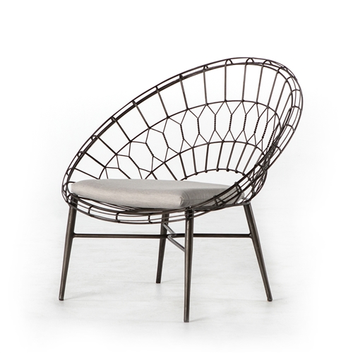 Palmer Marquis Outdoor Chair