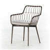 Palmer Kade Dining Chair