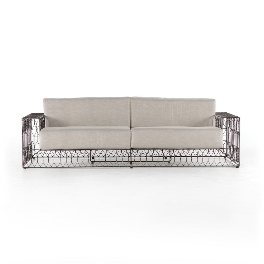Delicieux Palmer Torrance Sofa