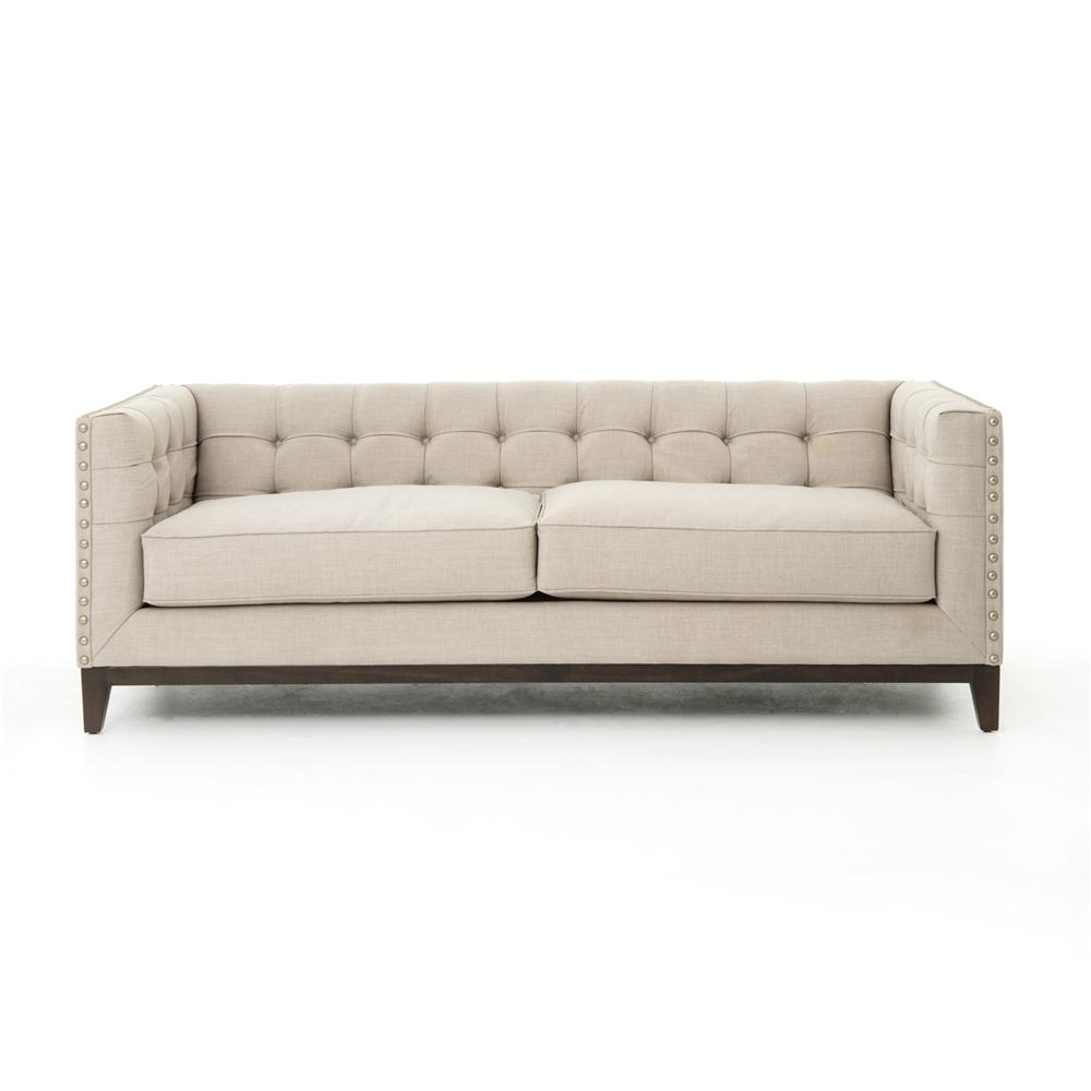 Superbe Atelier Greenwich Sofa