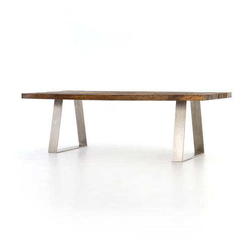 Bina Parker Dining Table