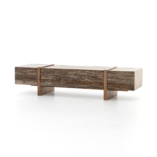 Bina Mila Coffee Table