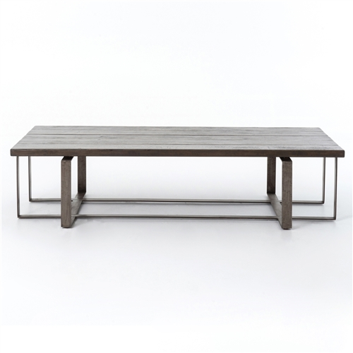 Wesson Brant Coffee Table