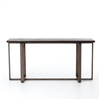Wesson Brant Console Table