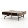 Wesson Nico Coffee Table