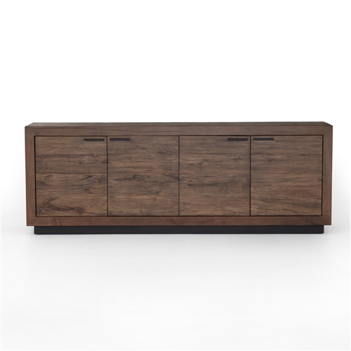 Couric Sideboard, Four Hands Home