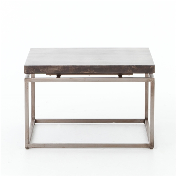 Wesson Roman Bunching Table