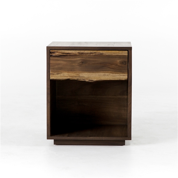 Wesson Kingston Nightstand