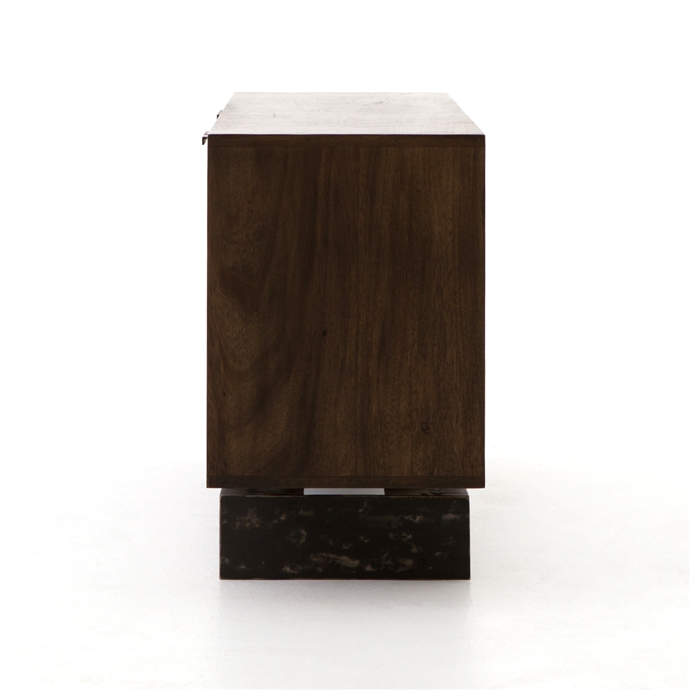 Wesson Rhody Sideboard, The Khazana Home Austin Furniture Store