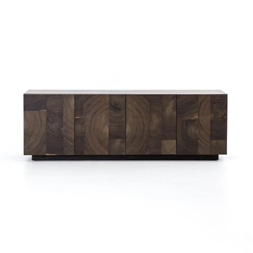 Wesson Tabor Sideboard