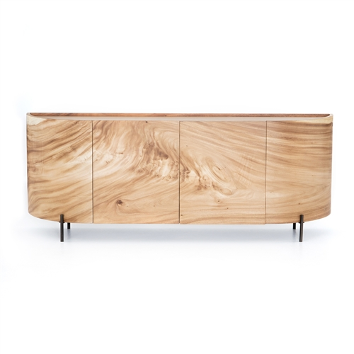 Lunas Sideboard, Four Hands Home