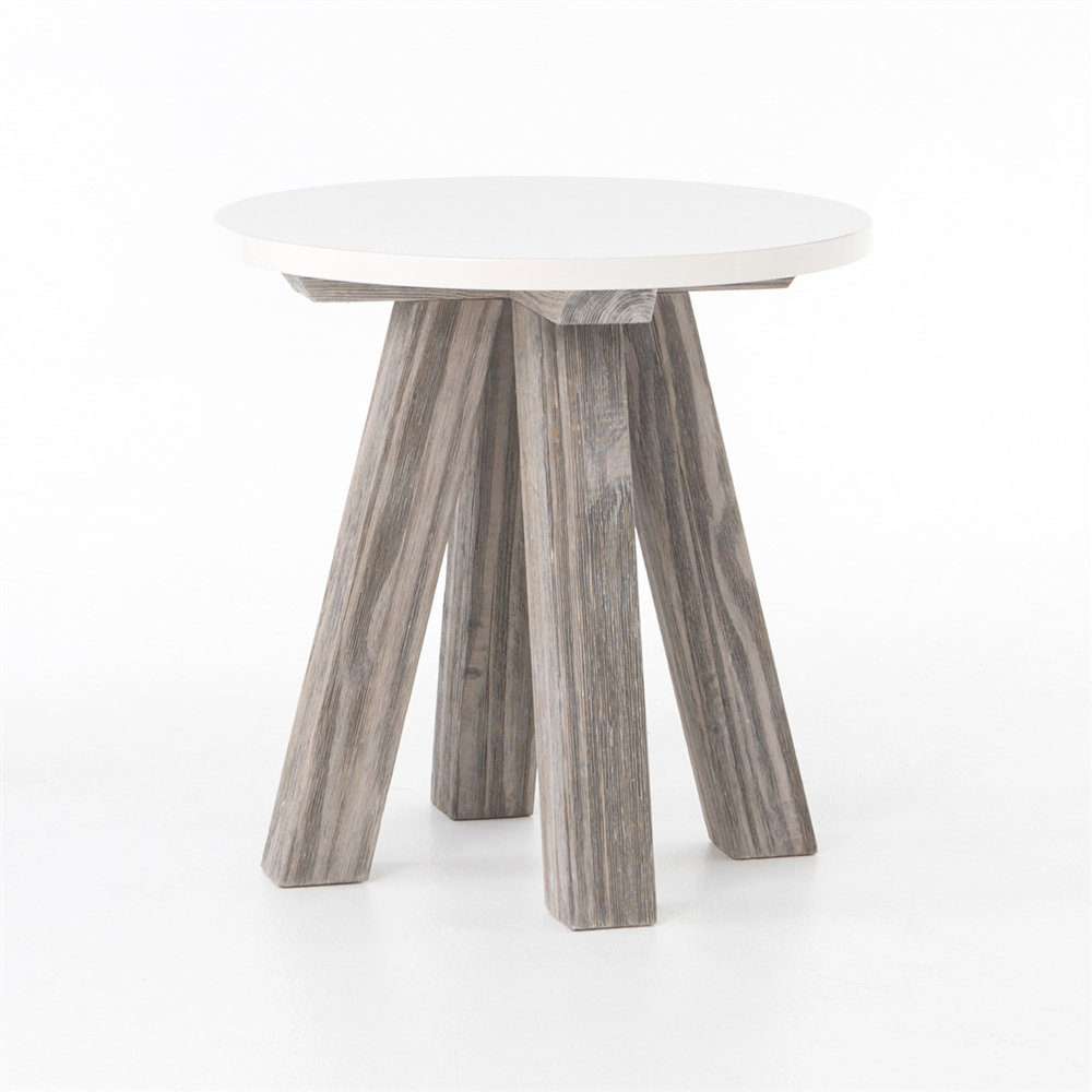 rsp table buycontent main online accents terence side pdp tables bronze conran content at set by of round