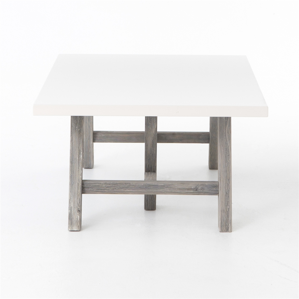 Barton Paxton Coffee Table Awesome Ideas