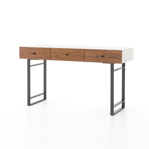 Barton Tucker Console Table