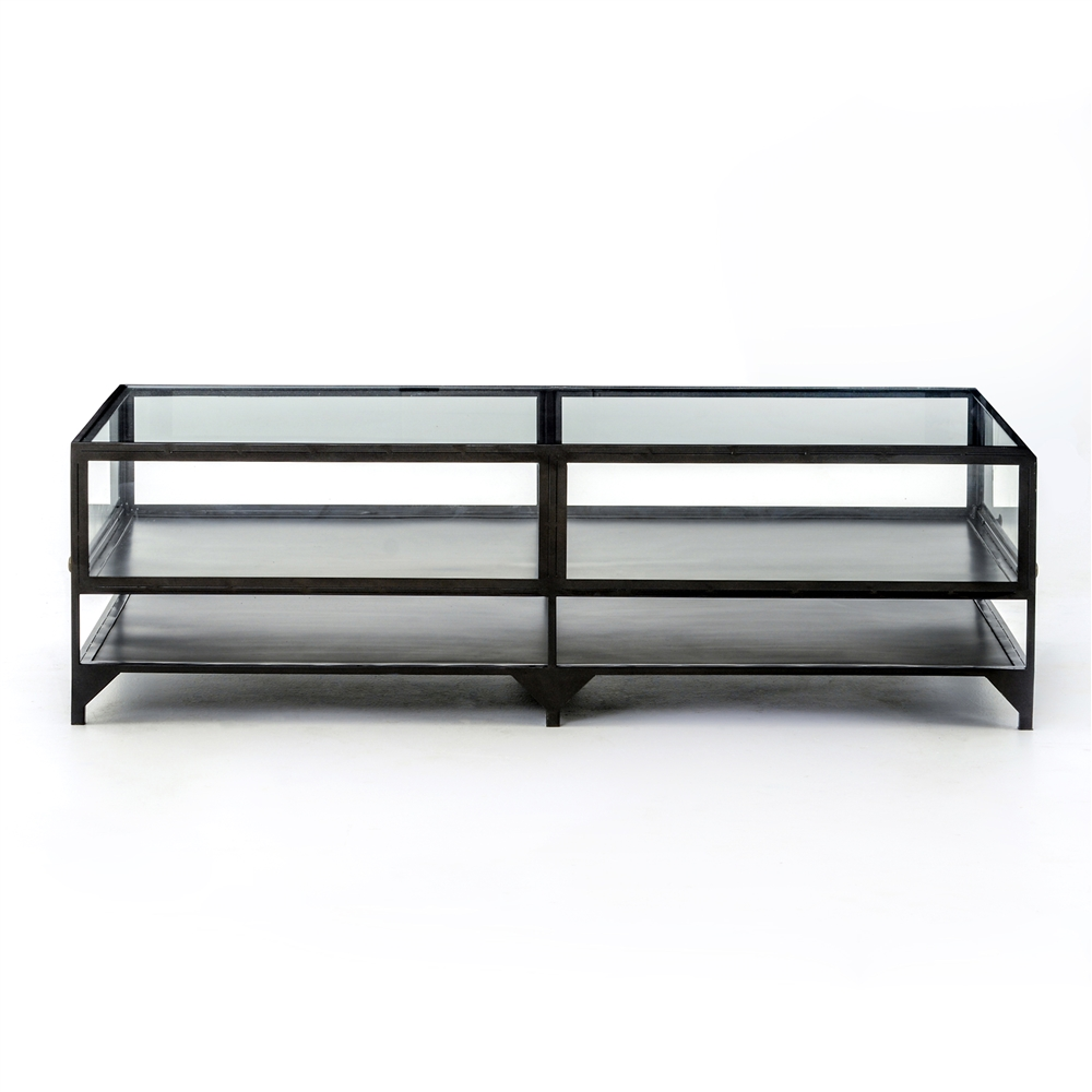 g lucite table tables coffee shadow square box round fabulous