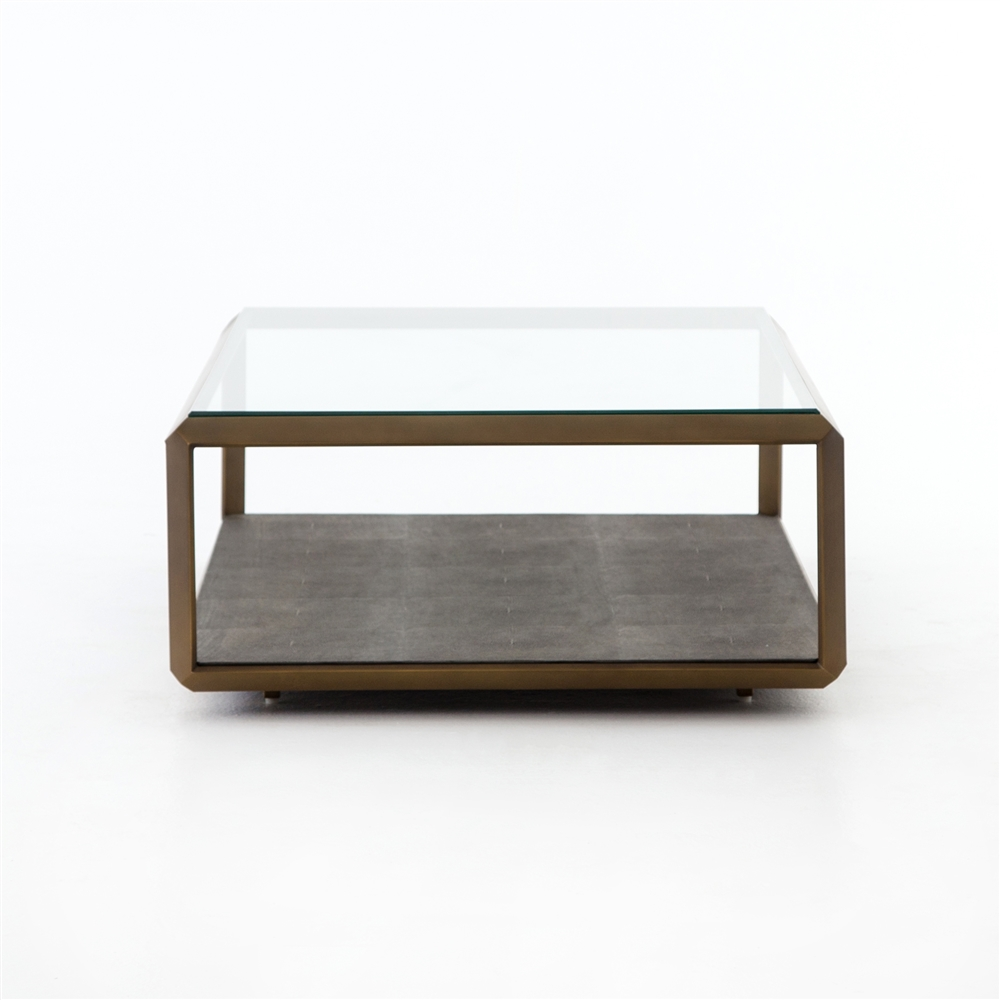 urban shadow goods box product shadowbox outfitters coffee table very