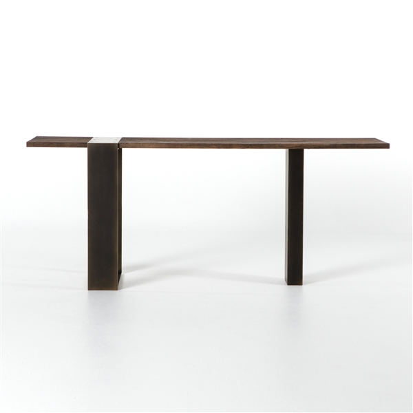 Bina Halston Console Table