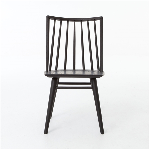 Belfast lewis windsor dining chair the khazana home
