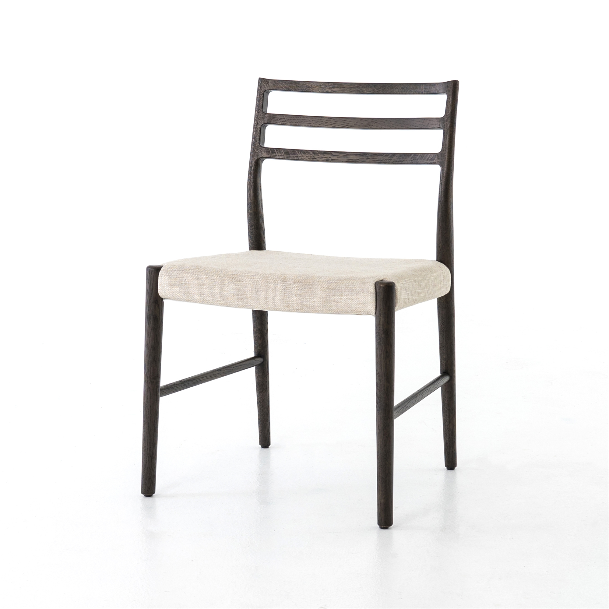 Glenmore dining chair the khazana home austin furniture store